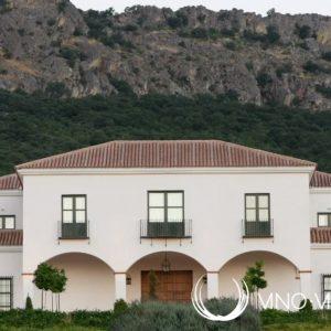 Viñas de Santa Marina