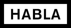 Logo Bodegas Habla