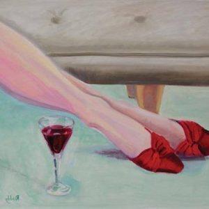 Madre de vinos
